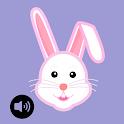 Animal Sound icon