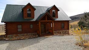 Fairplay Family Retreat in the Colorado Rockies thumbnail