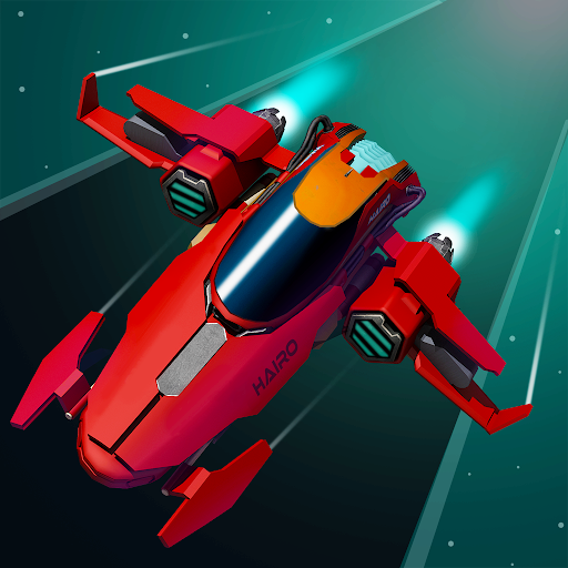 Neuro Racer 0.1 screenshots 2