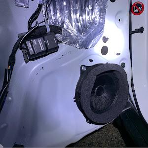 エクストレイル T32 20X エマージェンシーブレーキパッケージのカスタム事例画像 あまごんさんの2020年01月30日23:54の投稿