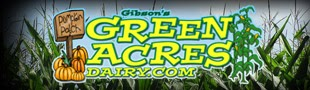 Gibsons Green Acres