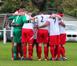 Photo: 05/10/13 v Stanway Rovers (Eastern Counties League Premier Division) - 2-1 - contributed by Gary Spooner