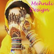 New Mehndi Design icon