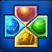 Math Magic icon