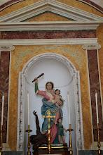 Photo: Forio - Chiesa S. Maria del Soccorso