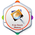 Free Stock Photos file APK for Gaming PC/PS3/PS4 Smart TV