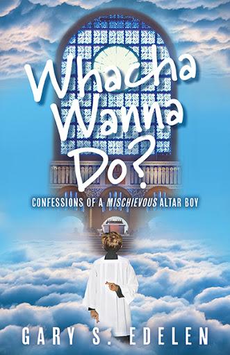 Whacha Wanna Do?
