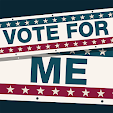 Vote For Me file APK for Gaming PC/PS3/PS4 Smart TV