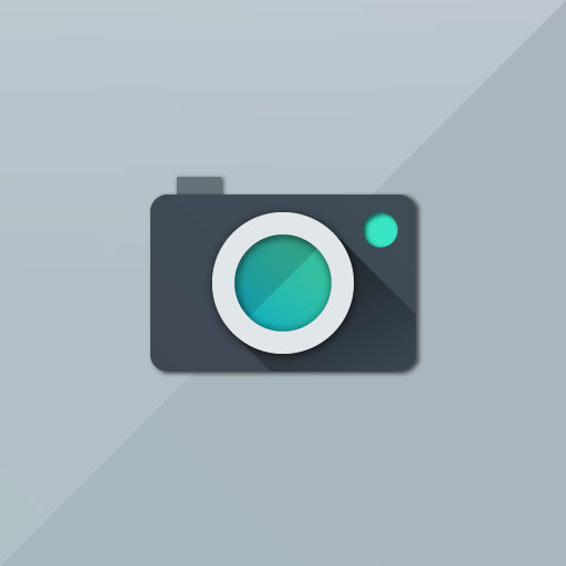 Moto Camera 2 - Apps on Google Play