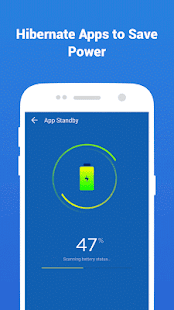 App Speed Booster - Ram, Battery & Game Speed Booster APK for Windows Phone