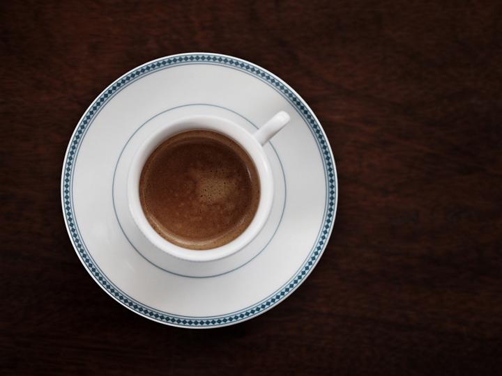 La Tazzina di Caffè di Stefano M