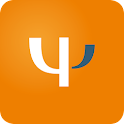 DGPPN 2015 icon