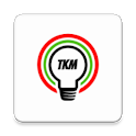 TKMAPP - Task Manager icon