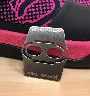 Five Ten Hellcat Pro Clipless/Flat Pedal Shoe alternate image 13