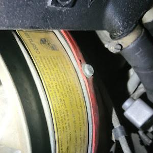 930ターボ  のカスタム事例画像 トヨタさんの2020年02月03日12:43の投稿
