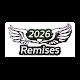 Choferes Remises 2026 APK