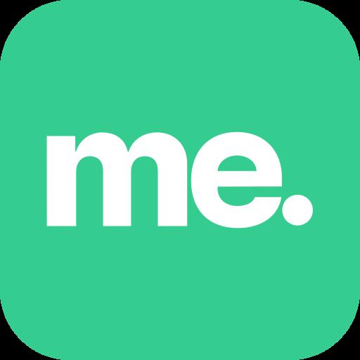 Merlin (ClassifiedJobs Inc) avatar image