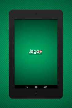 Jagobd - Bangla TV(Official)