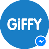 GiFFY for Messenger