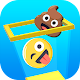 Emoji Factory 3D (game)