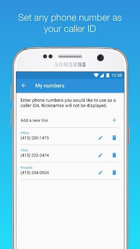 玩免費醫療APP|下載Doximity Dialer app不用錢|硬是要APP