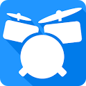 Drum Sequencer (Drum Machine) icon