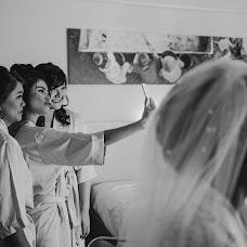 Wedding photographer Gilang Ramadhan (gravia). Photo of 21.05.2017