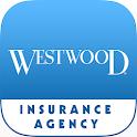 Westwood Insurance Agency