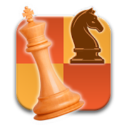 Real Chess Master