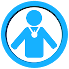 The Trainer icon