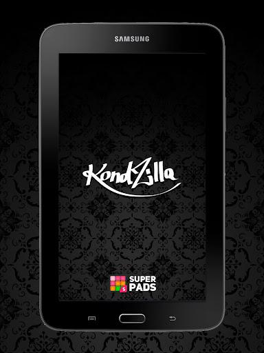 KondZilla SUPER PADS - Become a Brazilian Funk Dj screenshots 12