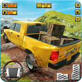 Truck Driver - Cargo Transport Truck Simulator Android APK Download Free By Games Astra