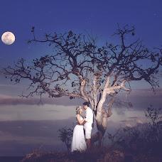 Wedding photographer Andre Pacheco (andrepacheco). Photo of 28.08.2018