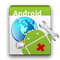 Net Tools (AdS) icon