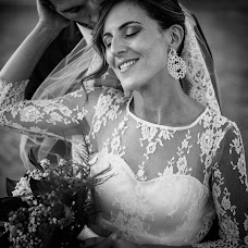 Wedding photographer Marco Colonna (marcocolonna). Photo of 29.09.2017