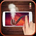 Virtual Smoke Pipe icon