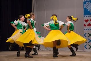 2016 - Tanec v srcdi - Galaprogram LH