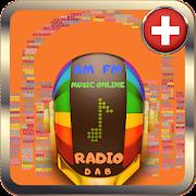 Radio App SRF 1 Bern Freiburg CH Free Online