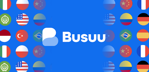 English Learning App - Busuu Language Learning - Apps on Google Play