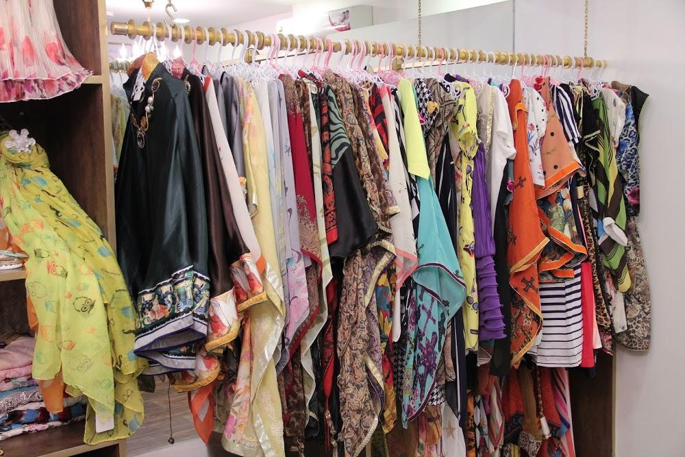 Photos Of Shivali Singh Designer Boutique Yousufguda Hyderabad Magicpin