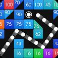 Balls Bricks Breaker 2 - Puzzle Challenge apk