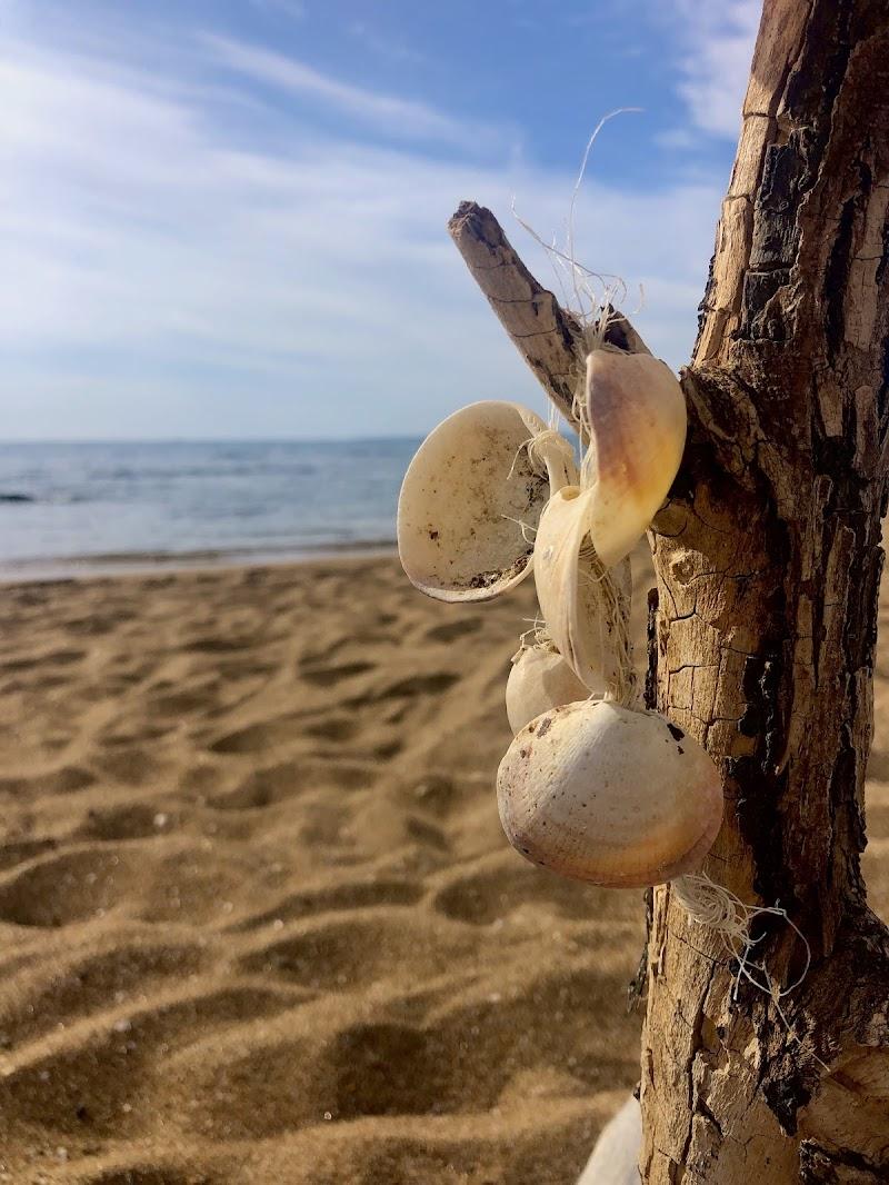 Il mare e la sua semplice magia di paola_fusani