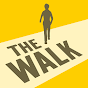 The Walk: Fitness Tracker Game icon