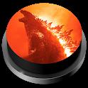 GODZILLA Roar icon
