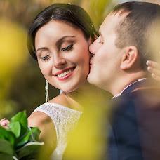 Wedding photographer Zarina Markel (ZarinaMarkel). Photo of 22.11.2014
