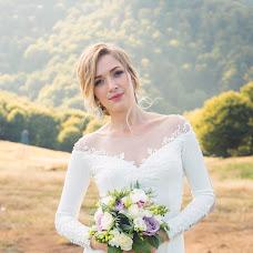 Wedding photographer Valeriy Varenik (Varenyk). Photo of 21.06.2017