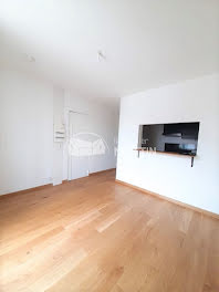 appartement à Vitry-sur-Seine (94)