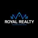 Billings Real Estate Search icon