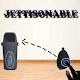 Jettisonable Download on Windows