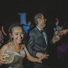 Wedding photographer Garcia Luis (GarciaLuis). Photo of 27.08.2017
